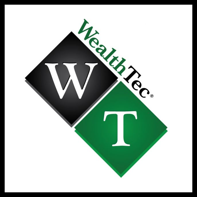 Member benefits rocky mountain estate planning council wealthtec suite fandeluxe Image collections